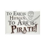 Pirates Single