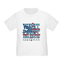 Unique Dog t logo T-Shirt