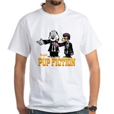 Pup_Fiction T-Shirt