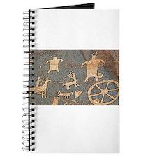 Petroglyphs Journal