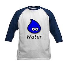 Tee - Water