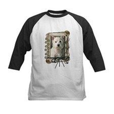 Father's Day - Stone Paws Tee