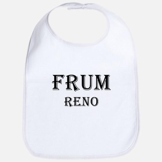 Reno Bib