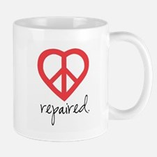 Funny Chd items Mug