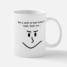 Cute Irunmore Mug