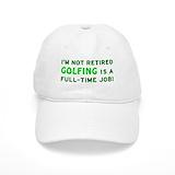 50 golf Hats & Caps