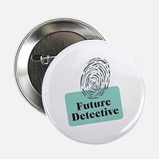 Future Detective Button