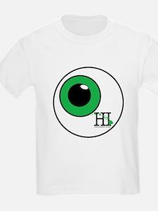Funny Lanai hawaii T-Shirt