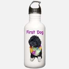 Bo First Dog Water Bottle