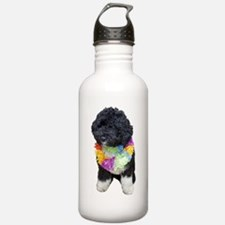 First Dog Bo Water Bottle