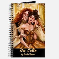 The Cello Journal