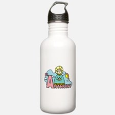 St. Anthony Water Bottle