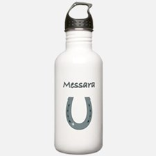 messara Water Bottle