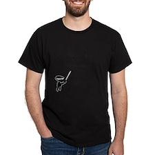 Assasins T-Shirt