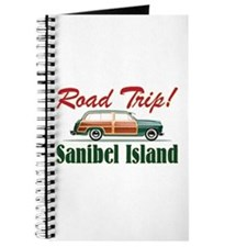 Road Trip! - Sanibel Journal