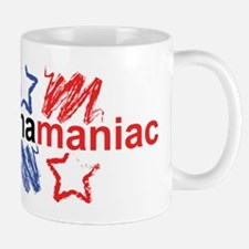 Cute Republic panama Mug