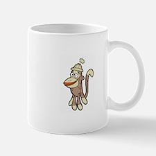 Bananas - Mug