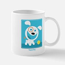 Yappy Dog - Mug