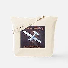 Madame Lulu's Tote Bag