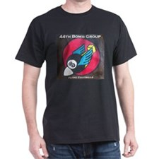 44th Bomb Group T-Shirt