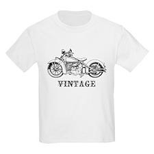 Vintage II T-Shirt