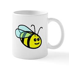 Big Bee Mug
