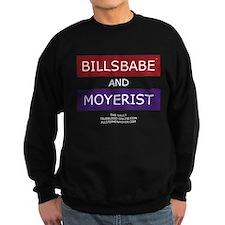 Cool Moyers Sweatshirt