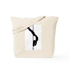 Unique Black and white sexy Tote Bag