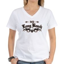 Long Beach 562 Shirt