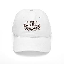 Long Beach 562 Baseball Cap
