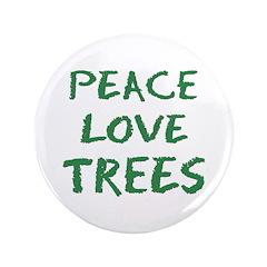 Peace Love Trees 3.5