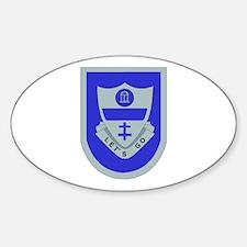 DUI - 1st Bn - 325th Airborne Infantry Regt Sticke