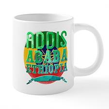 Cool 10x10 Mug