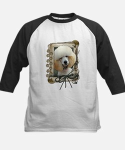 Fathers Day - Stone Paws Tee