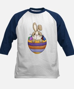 Easter Bunny Easter Egg Tee