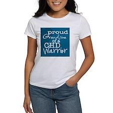 proud grandma copy T-Shirt