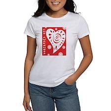 TSHIRT 5 copy T-Shirt