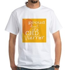 proud aunt copy T-Shirt