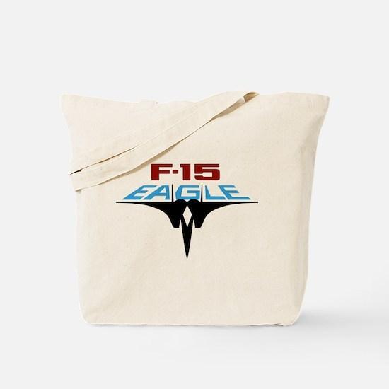 Cute 15 Tote Bag