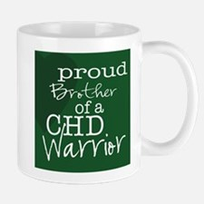 Chd items Mug