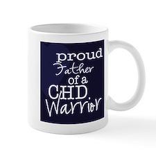 proud father copy Mugs