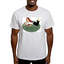 Jo by Nancy Vala T-Shirt