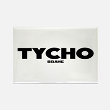 Tycho Rectangle Magnet