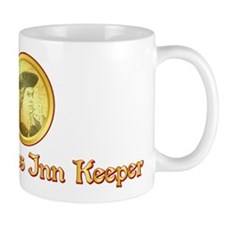 Sexless Inn Keeper Mug