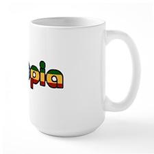 Ethiopia - Mug