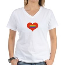 Valentine's Day - LGBT Shirt