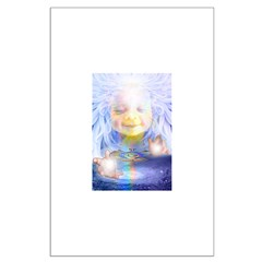 Star Baby - from the Galactavation sequence
