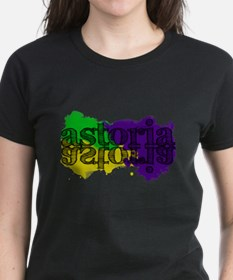 Cute Astoria Tee