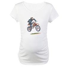 Unique X sports Shirt