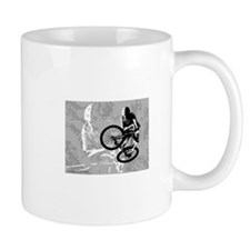 Cheap bike Mug